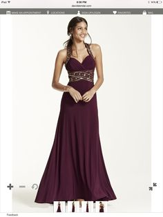 http://www.davidsbridal.com/Product_sleeveless-long-jersey-dress-with-x-back-detail-215s00210_prom-prom-dresses