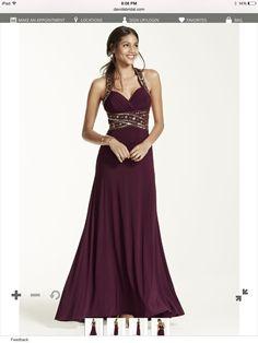 http://www.davidsbridal.com/Product_sleeveless-long-jersey-dress-with-x-back-detail-215s00210_prom-prom-dresses