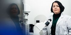 Danish researchers to battle heart disease using nanomedicine