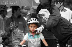 III Trofeo E.L.M. Bembrive de Minibtt - Fotos IL Capo http://valwindcycles.es/blog/iii-trofeo-e-l-m-bembrive-de-minibtt-fotos-il-capo