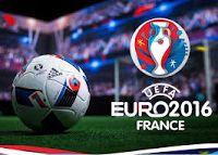 JP no Lance: Eurocopa 2016: Nas quartas, Alemanha vence Itália ...