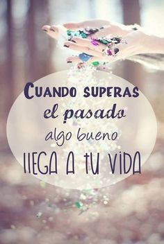 Home - Mejores Frases Positive Quotes, Motivational Quotes, Inspirational Quotes, Mots Forts, Favorite Quotes, Best Quotes, Quotes To Live By, Life Quotes, Amor Quotes