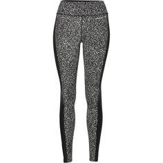 Full Length Legging Fashion Prints, Fashion Design, Body, Pajama Pants, Pajamas, Black Leggings, Bicolor Cat, Plus Size, Fashion Ideas