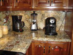 Images For Granite Countertops Kitchen | Granite Countertops In Your  Kitchen Phoenix