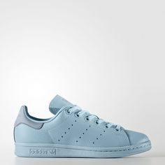38700c2a4fc55 Basket Adidas Originals Stan Smith Junior - By9983 - Taille : 36 2/3