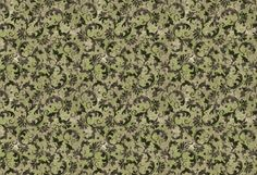 8 Seamless Floral Grunge Patterns Set JPG - http://www.welovesolo.com/8-seamless-floral-grunge-patterns-set-jpg/