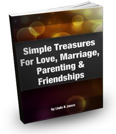 What men secretly want book download in pdf format feel free to 104 ways to enrich your relationships download free e book http relationship fandeluxe Image collections