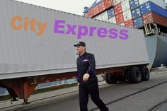City Express established express distribution which is the industry's brand leader, providing fast and consistent delivery to more than 100 countries and territories with connected markets comprising of more than 90 percent of the world's international product within specified business days. Our unmatched services combined with leading-edge information technologies, makes City Express the world's largest express courier company.