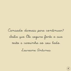 Evelyn Souza Blog ✿: Os textos de Laureane Antunes.