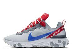 35 Nike React Element ideas | nike react, nike, sneakers