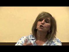 ▶ Qué es la pedagogia sistemica 1 - Institut Gestalt - YouTube