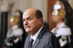 il popolo del blog,notizie,attualità,opinioni : Elenco immobili di Bersani: ne ha per un miliardo ...