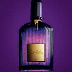 Tom Ford Velvet Orchid 50ml $112