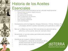 Image from http://image.slidesharecdn.com/presentaciondoterrafebrero2015-150202014812-conversion-gate02/95/presentacion-doterra-febrero-2015-4-638.jpg?cb=1422842147.