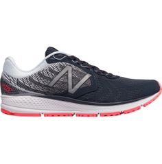 New Balance Women's Vazee Pace Running Shoes - Dick's Sporting Goods