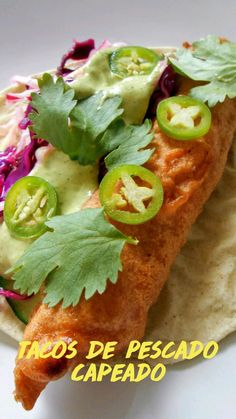 Fish Tacos, Meat Recipes, Sandwiches, Food And Drink, Cooking, Ethnic Recipes, Rose, Disney, Ideas