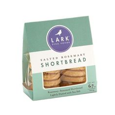 massachusetts made shortbreads to use in wedding welcome packages available in boxes or single wrapped cookies build your welcome packages at www.mokoandco.com with free design help