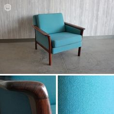"""Chair purchased at Hutch (Midtown Crossing, Omaha) in August 2014. 32""""w x 29""""h x 32""""d."""