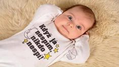 When I can not sleep, nobody sleeps pieces) I Cannot Sleep, I Can Not, True Words, Funny People, Baby, Kids, Precious Gift, Marriage, Romance