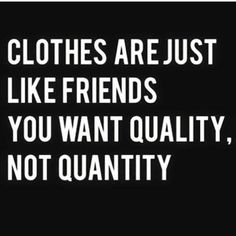 Fashion Quotes Funny Hilarious Humor Super Ideas funny of the day Words Quotes, Me Quotes, Motivational Quotes, Funny Quotes, Inspirational Quotes, Sayings, Style Quotes, Funny Shopping Quotes, Funny Humor