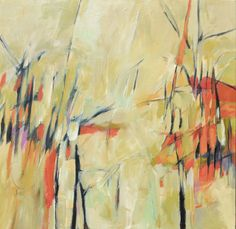 """Forest for the Trees by Filomena  Booth 