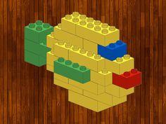 BuildingExamples.com
