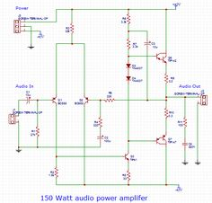 Skill Builder: Reading Circuit Diagrams | Circuit diagram and Circuits