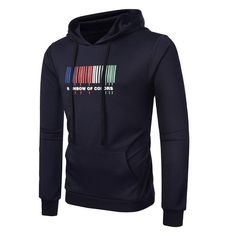 23802bb211380 Sweatshirt Men Women Hoodies Mens The Club Hoodie Casual Unisex Club  Supreme Hoodie Sudaderas Para Hombre Men Clothes 2018. Ropa De  HombresCapucha ...