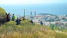 El municipio trabaja en la recuperación y promoción del camino de Las Lecheras http://www.rural64.com/st/turismorural/El-municipio-trabaja-en-la-recuperacion-y-promocion-del-camino-de-Las--5366