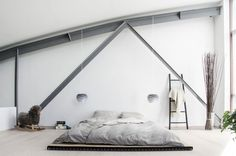 5 Tips To Decorate Your Bedroom With The Perfect Light