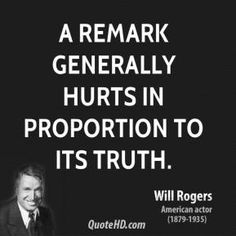 Will Rogers Quotes | QuoteHD