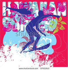 Find Surf Club stock images in HD and millions of other royalty-free stock photos, illustrations and vectors in the Shutterstock collection. Graphic Design Books, Graphic Design Services, Graphic Prints, Free Vector Graphics, Vector Art, Cs6 Photoshop, Shirt Print Design, Surf Art, Colorful Paintings