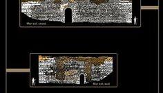 """Résultat de recherche d'images pour """"donjon doue la fontaine"""""""