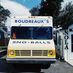 @boudreauxs_snoballs