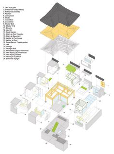 MOTOELASTICO-plan1.jpg 630×848픽셀