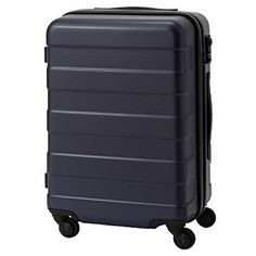 muji-valise-hard-carry-on-travel-suitcase-remodelista