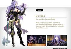 camillaTranslated