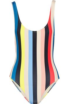 Items We Love // Solid and Striped #swimsuit #COOLS