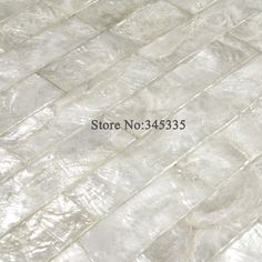 Cheap tile epoxy, Buy Quality tile ceramic wall mural directly from China tiles cheap Suppliers: new arrival white capiz shell mosaic tile mother of pearl kitchen backsplash tbathroom background shower background wall paper