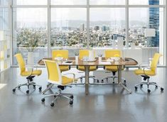 Seating and table products for public spaces, conference rooms and private offices – Modern Corporate Office Design Office Furniture Design, Office Interior Design, Contemporary Office Desk, Conference Room Chairs, Corporate Office Design, Corporate Business, Resource Furniture, Public Spaces, Public Seating