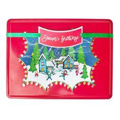 Season's Greetings swatch image Holiday Gift Guide, Holiday Gifts, Unique Gifts, Best Gifts, Handmade Gifts, Lush Fresh, Handmade Cosmetics, Lush Products, Birthday Presents