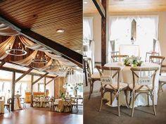 magnolia-plantation-wedding-blog24