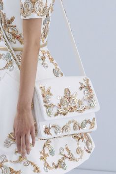 replica bottega veneta handbags wallet accessories zone