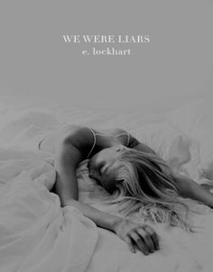 book covers ▷ we were liars by e. I grimace and hunch over. We Were Liars, Tulips, Cover, Books, Libros, Book, Book Illustrations, Tulip, Libri