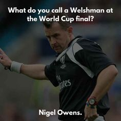 Especially if one of the home nations manages to make it to the final.