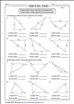 928 besten geometria Bilder auf Pinterest | Geometrie, Aktivitäten ...