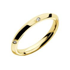 espoir (sophistique) / (rifined) Wish The wish living together the glorious future. Just like the refined impression, the ring is made for the refined two.