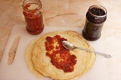 Pancakes, French Toast, Breakfast, Food, Morning Coffee, Essen, Pancake, Meals, Yemek