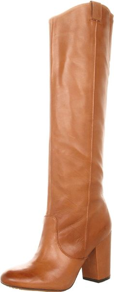Sam Edelman Women's Tucker Boot -- This is an Amazon Affiliate link. You can get more details by clicking on the image.
