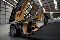 One of only two examples modified by the factory to LM specifications Equipped with unrestricted GTR racing engine and Extra-High Downforce Kit One of. Mclaren Sports Car, Mclaren Cars, Ferrari Car, Nissan Gtr Skyline, Skyline Gt, Bugatti Veyron, Le Mans, Dream Cars, Transmission Cooler